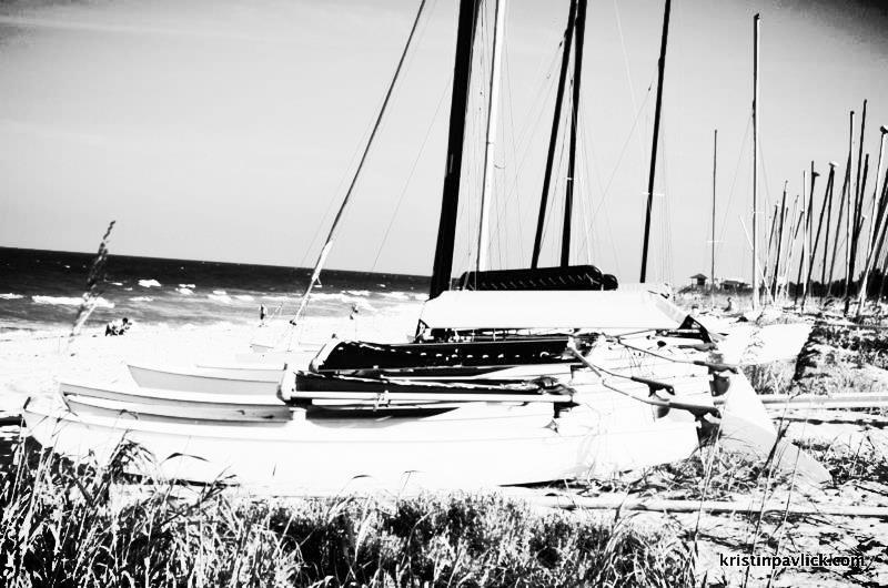 Delray Beach Photo Kristin Pavlick.JPG