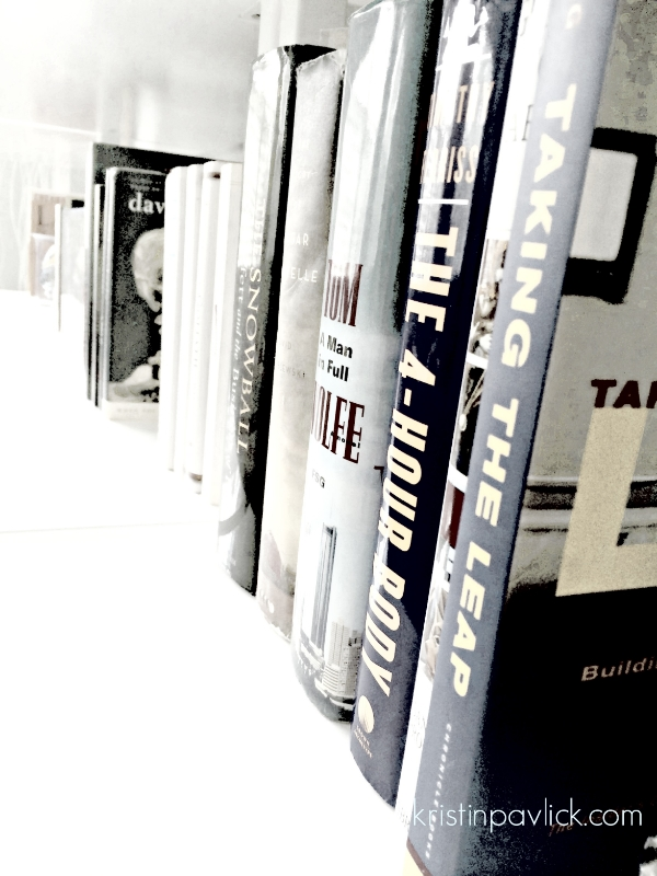 Books Kristin Pavlick _1.jpg