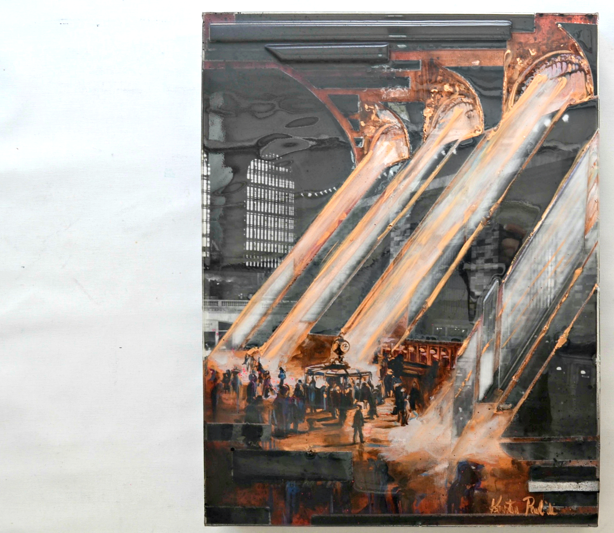 Kristin Pavlick Borg's Grand Central State Side Crop.jpg