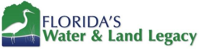FL WaterandLandLegacy.jpg