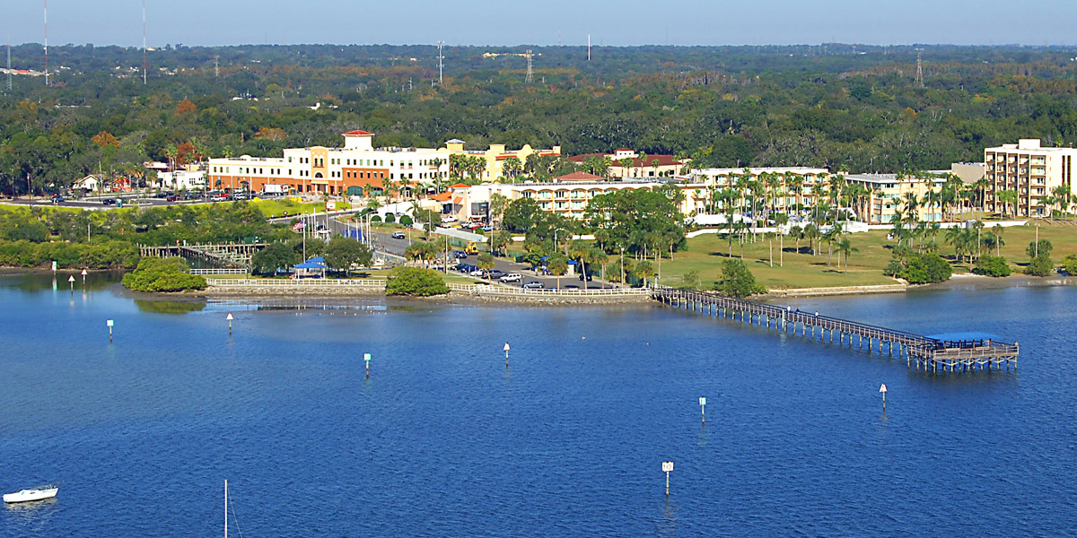 SafetyHarbor.png