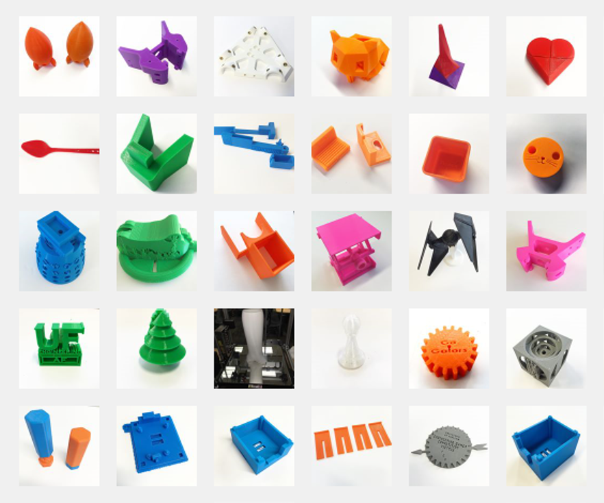 3D printed objects subset.png
