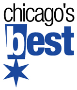 chicagos best logo.jpg