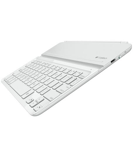 logitech-ultrathin-keyboard-cover-for-ipad-5th-generation.jpg