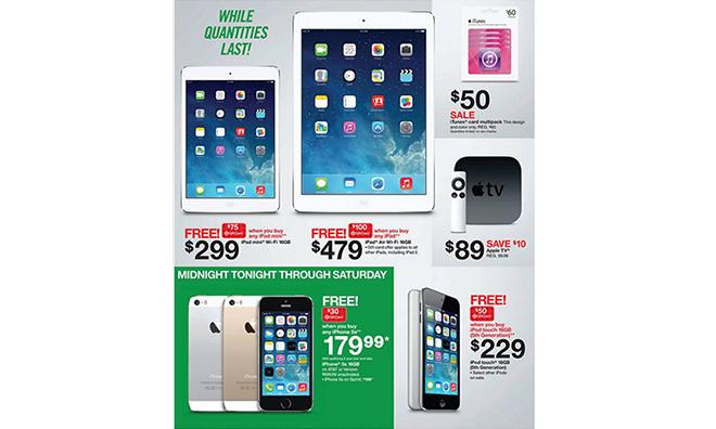 13.11.11-Target_BF.jpg