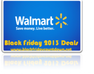 walmart-black-friday-2013-deals-predictions.png