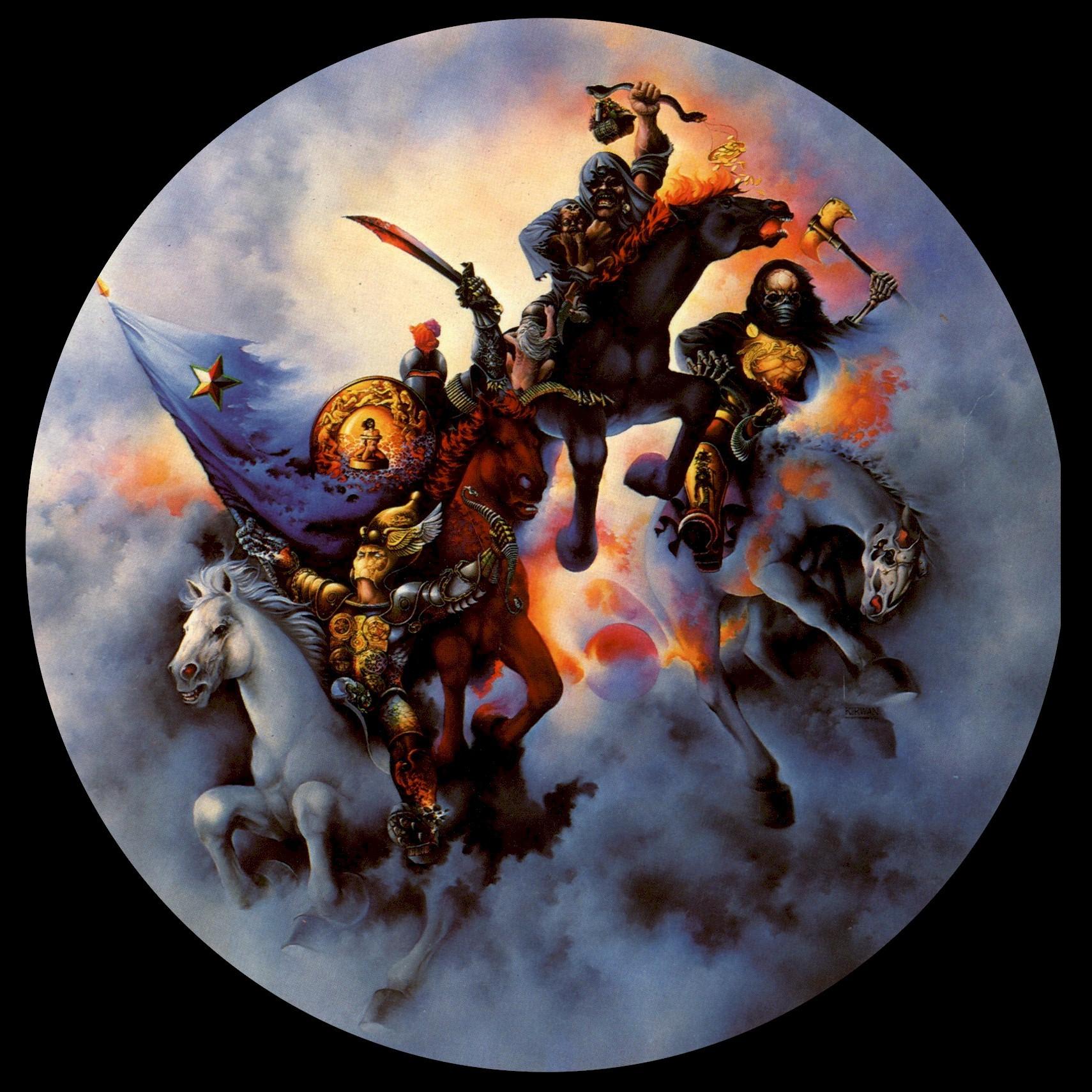 four_horsemen1.jpg