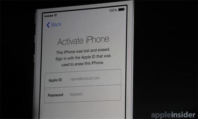 activation-lock-130611.jpg