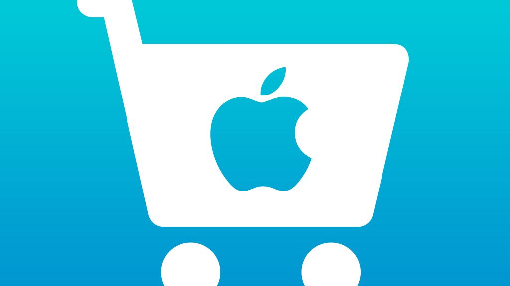 Apple-Store-app-ipad-1024x575.png