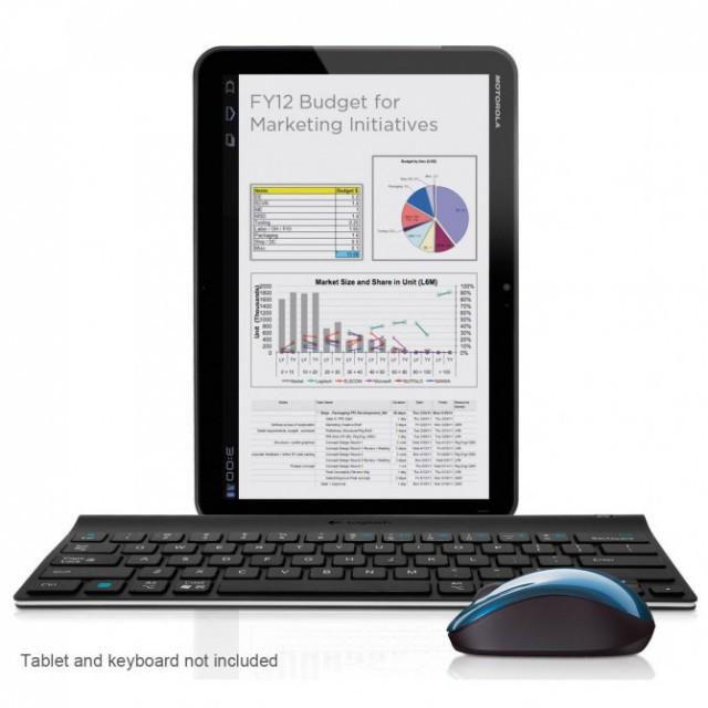 logitech-tablet-mouse-keyboard-4-640x640.jpg
