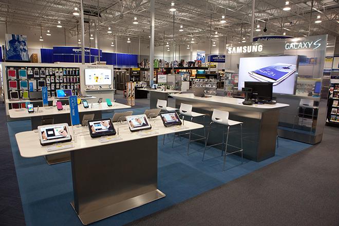 samsung-best-buy-store-130404.jpg