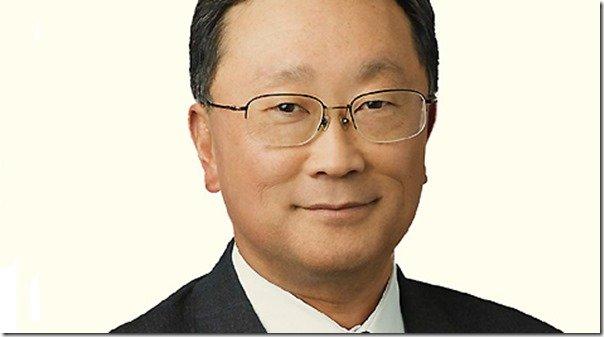 John_Chen1.jpg