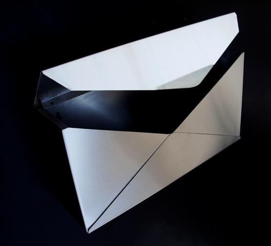 Envelope Mailbox 2.JPG