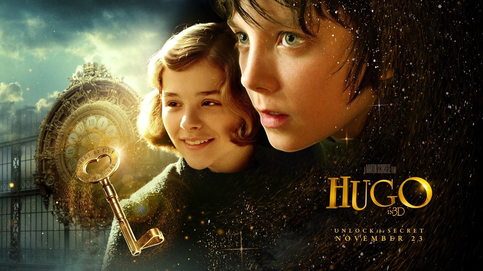 Hugo-Movie-The-Key-Chloe-Moretz.jpg