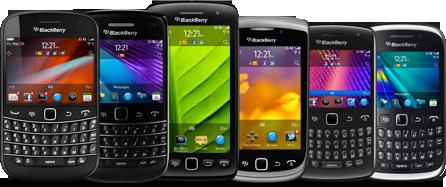 phone-lineup.png.original.png