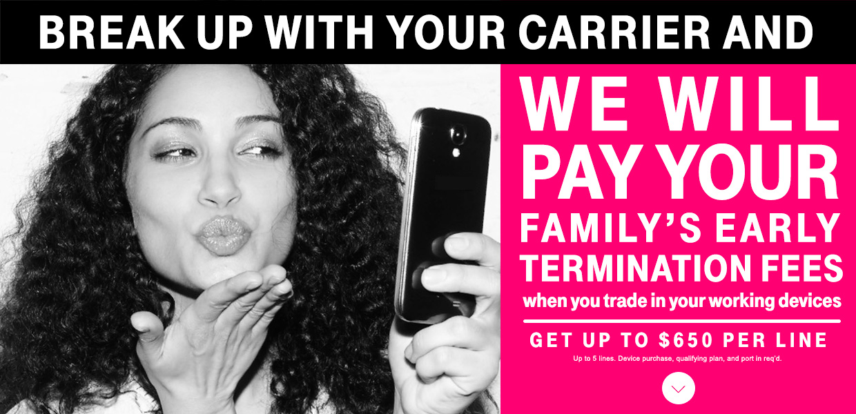 lp-marquee-switch-to-t-mobile-without-early-termination-fees-desktop.jpg
