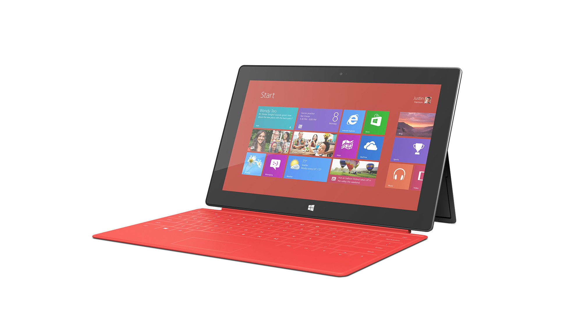 Surface-Red-Cover_Print.jpg