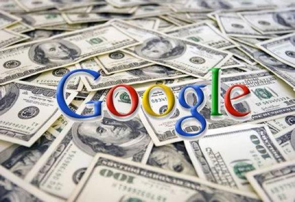 google-earnings.jpeg