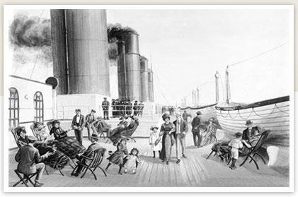 titanic-deck-chairs.jpg