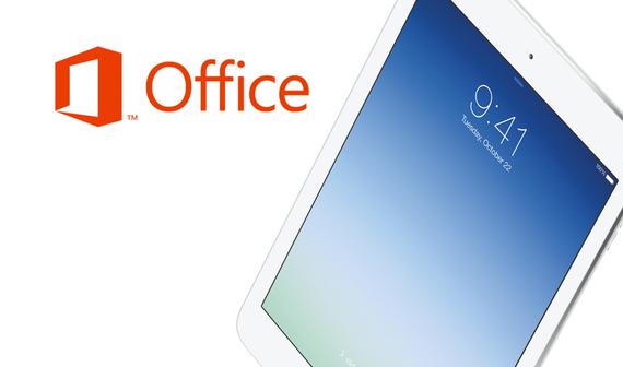 MS-Office-iPad.jpg