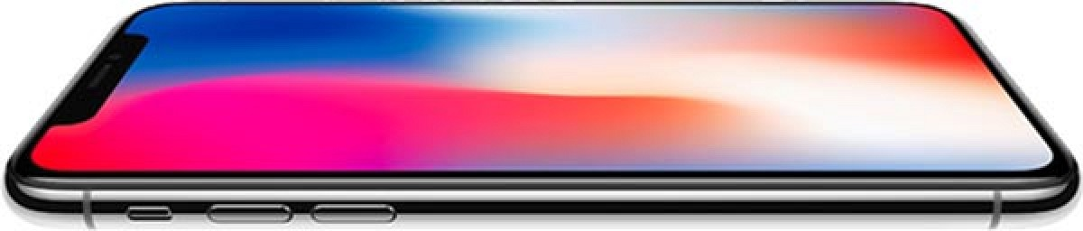 iphone-x-display.jpg
