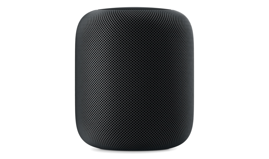 Apple-HomePod-deal.png