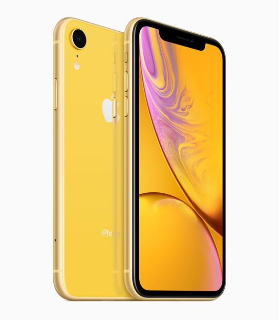 iPhone_XR_yellow-back_09122018_carousel.jpg.large.jpg