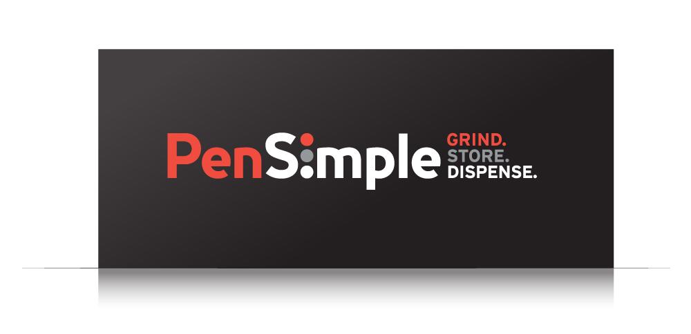 C&P_pensimple_header