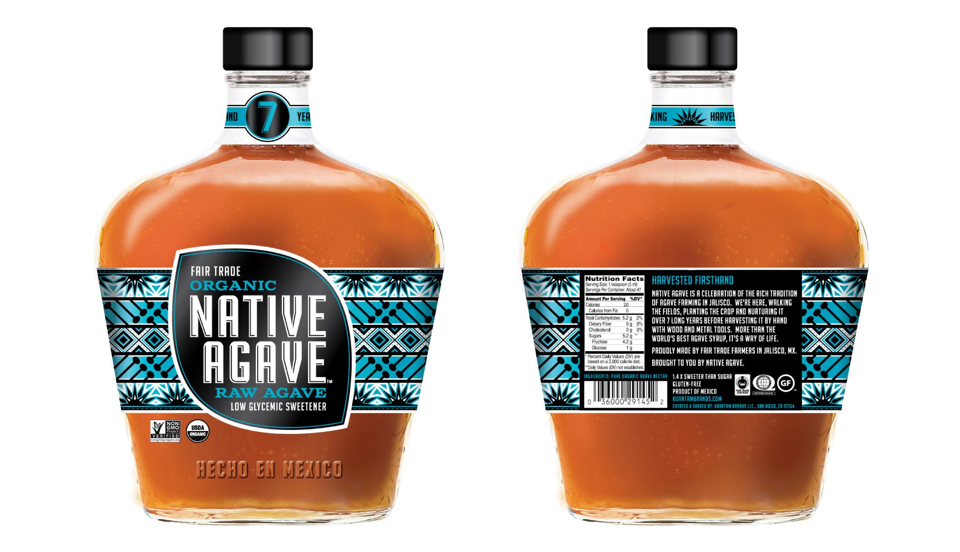 C&P_website_NativeAgave_Bottles-05.jpg