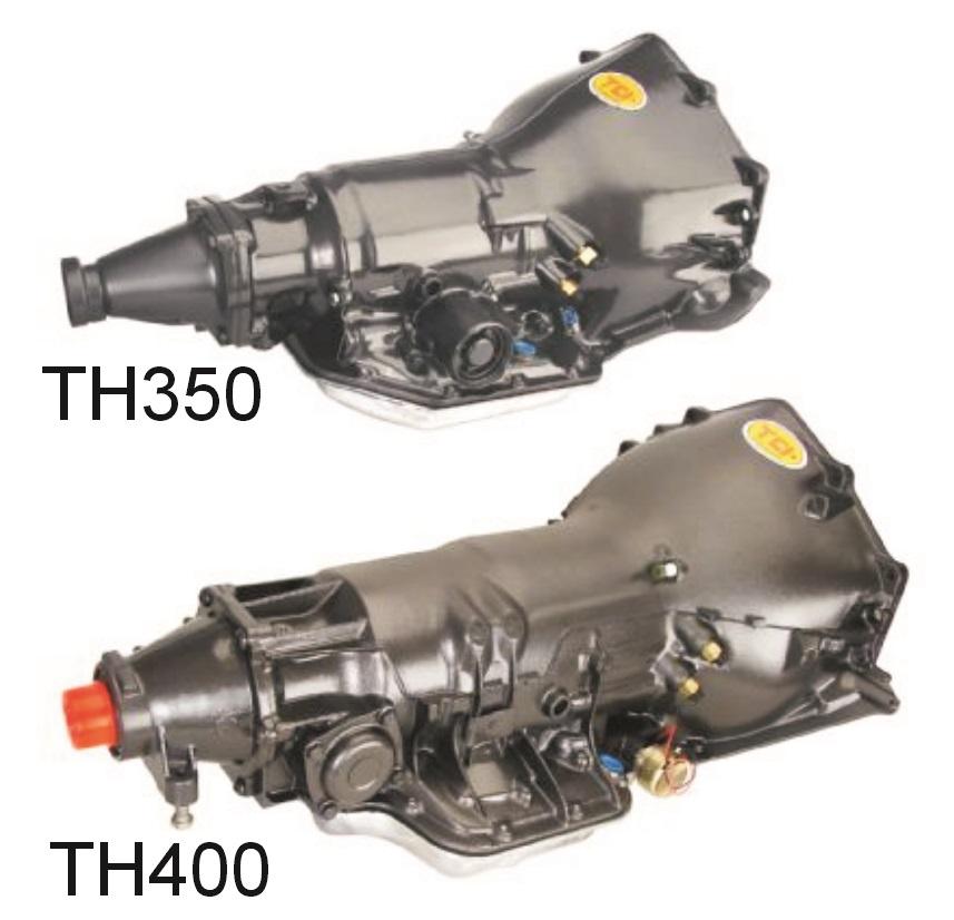 GEN IV TH350/400 — BD Turnkey Engines LLC  Vortec Wiring Harness Th on