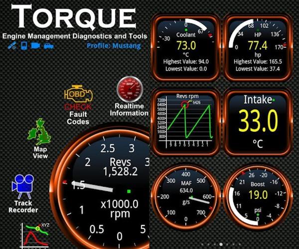 torque-app-1.jpg