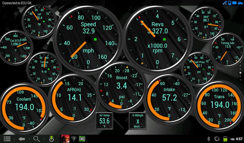 S40_torque_Boost.jpg