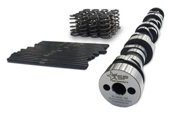 TSP Cam springs pushrod kits.jpg