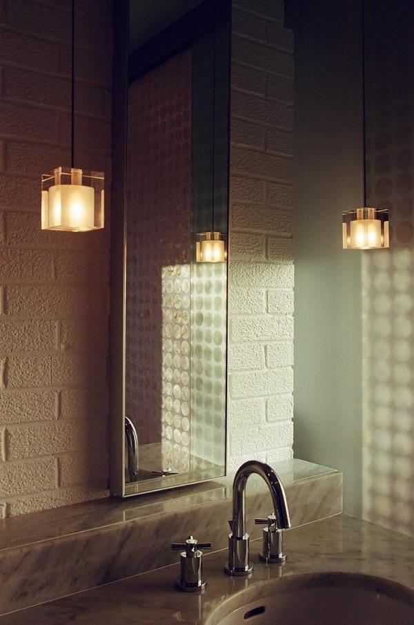 BathroomDetailTall.JPG