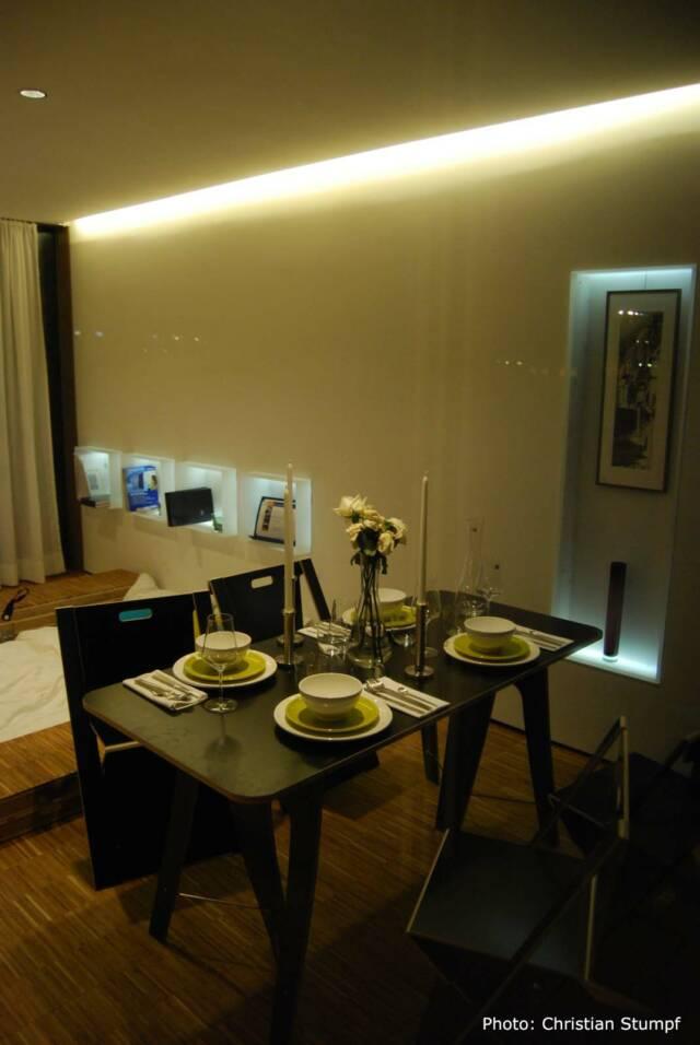 Interior-diningroom.JPG