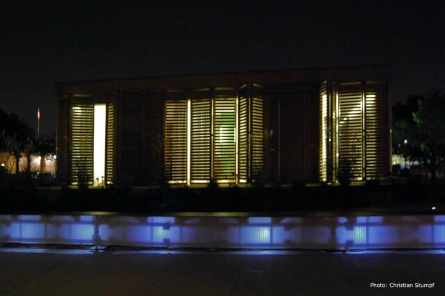 Exterior-night-detail.JPG