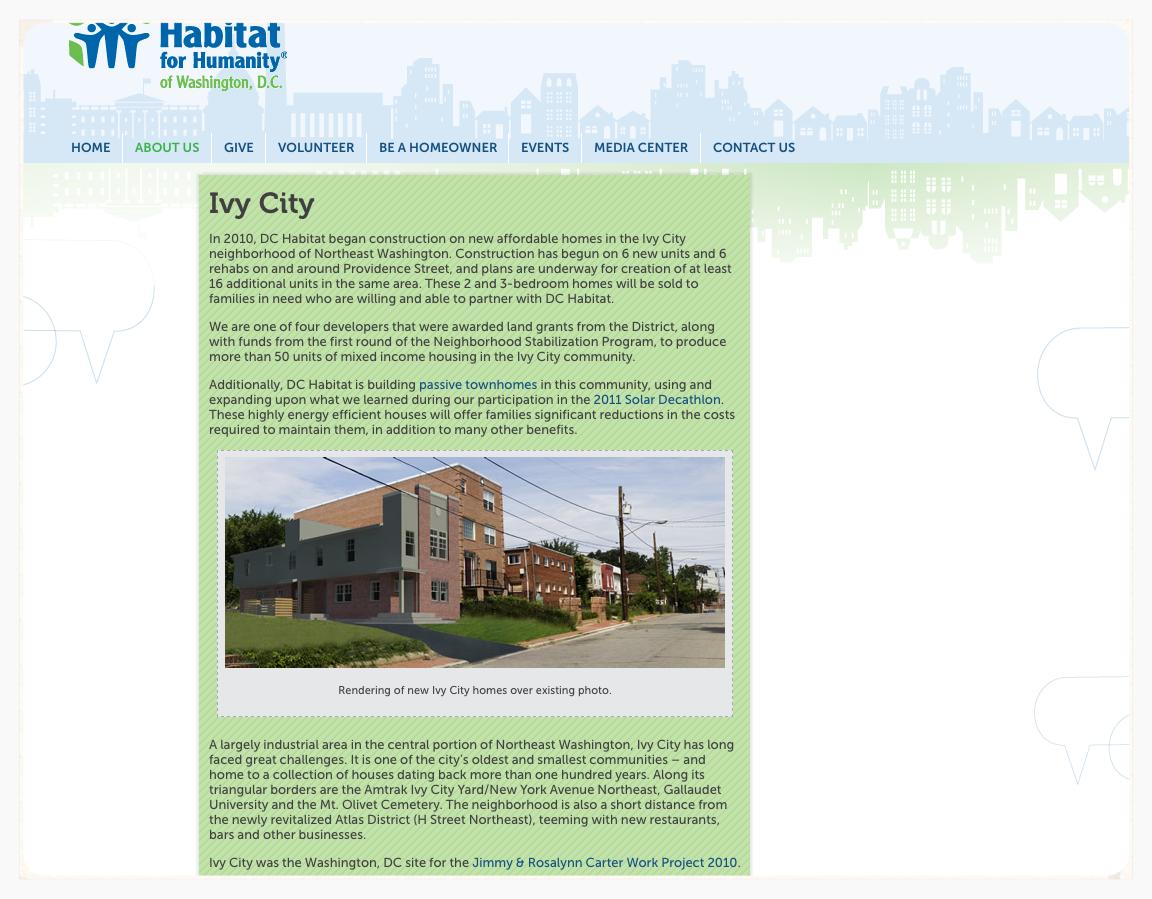 HabitatForHumanity.png