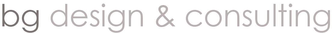 bg design logo.png