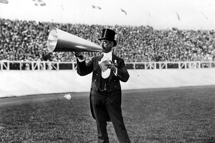 The 1908 London Olympic Games (4).jpg