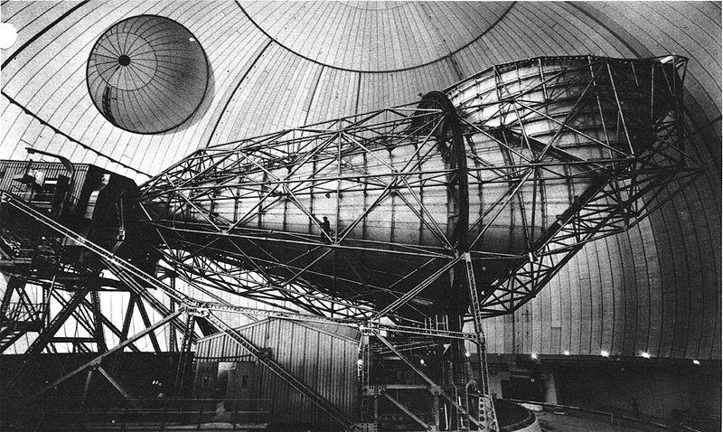 800px-Relay_1_antenna_USA.jpg