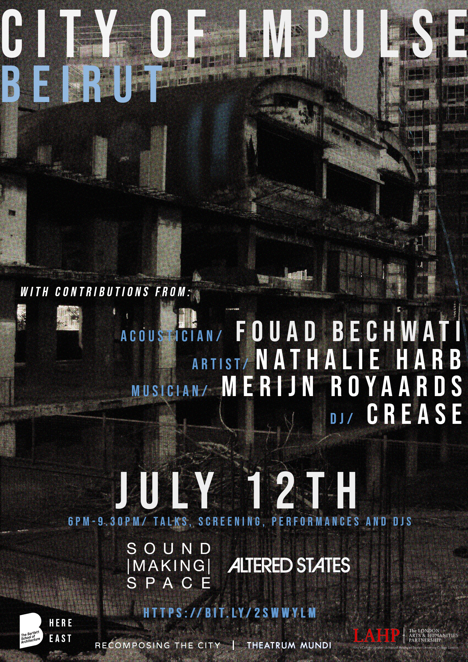 City of Impulse Poster.jpg