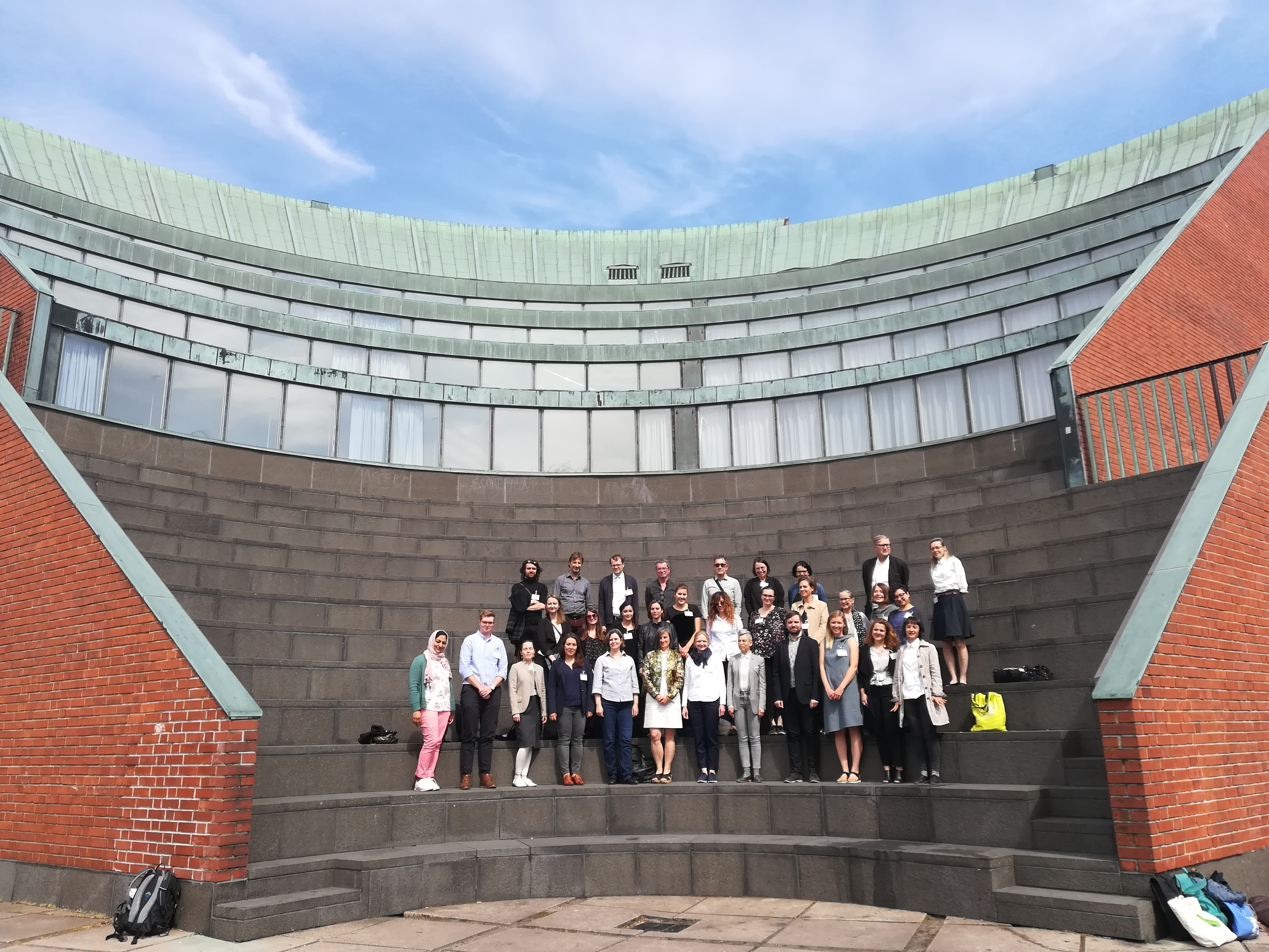 AHRA Aalto University PhD Symposium.jpg