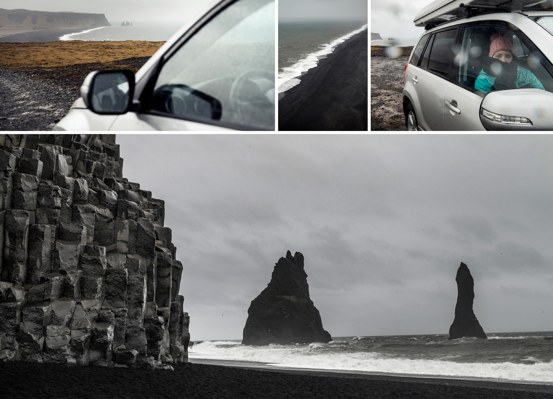 iceland port5.jpg