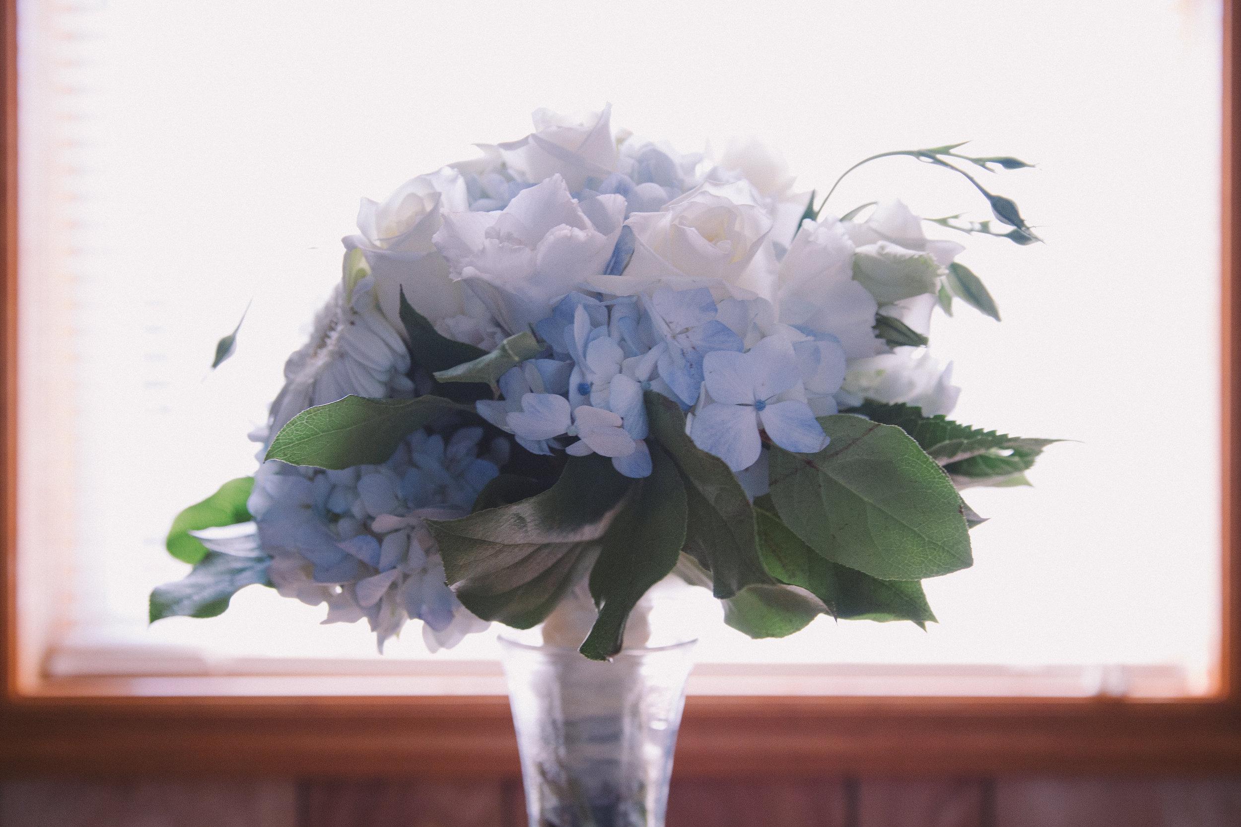 Jess-Wedding-1.jpg