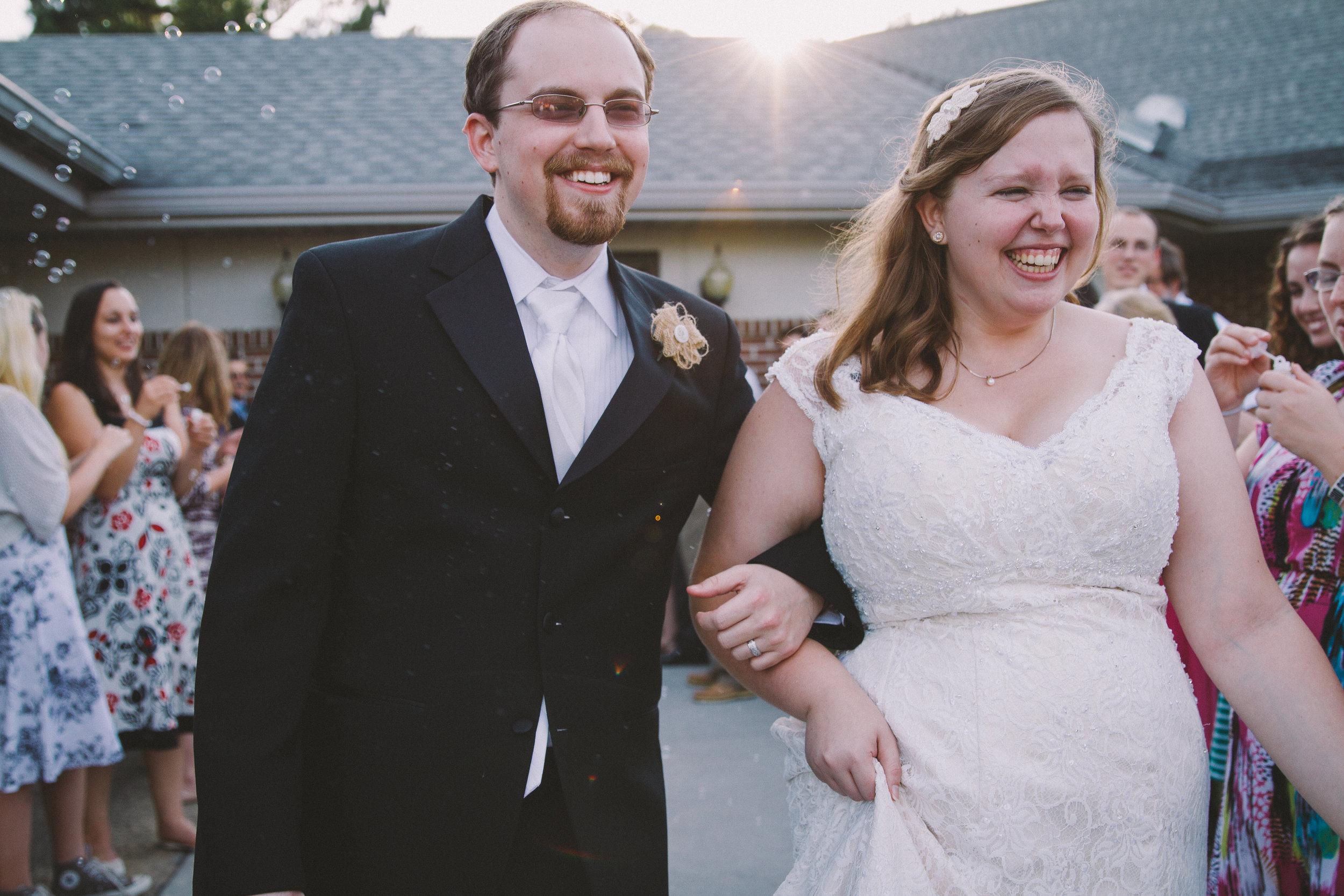 Jess-Wedding-3.jpg