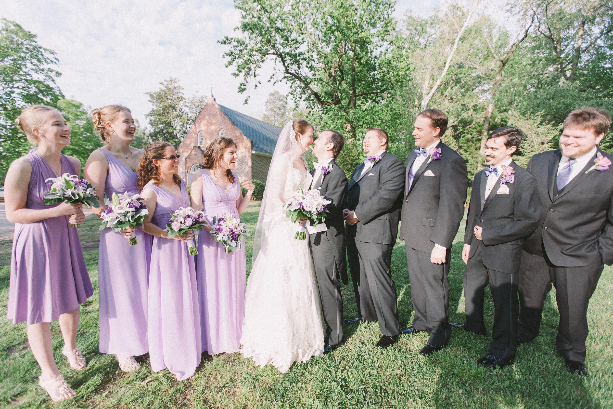Justin-Wedding-5.jpg