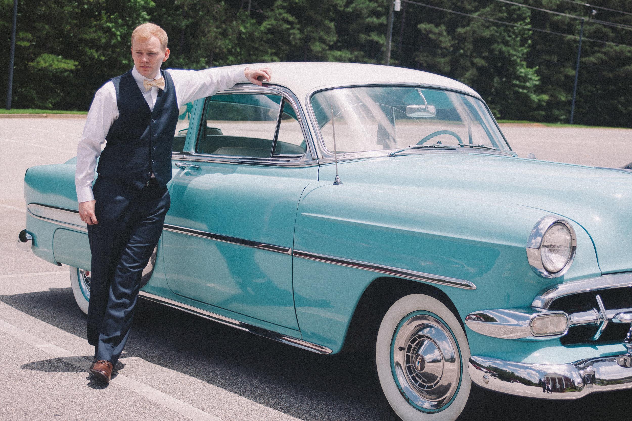 Bobby-Wedding-3.jpg