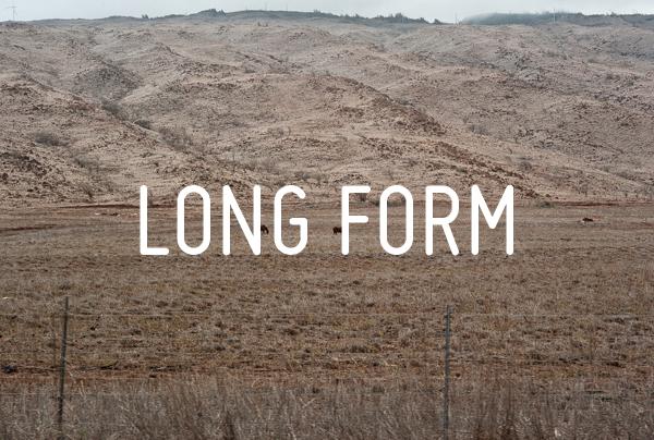 LONG FORM.jpg