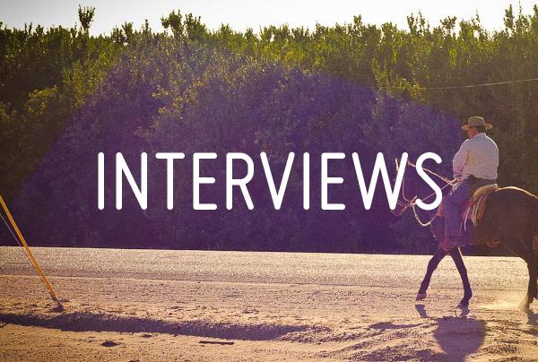 INTERVIEWS_3.jpg