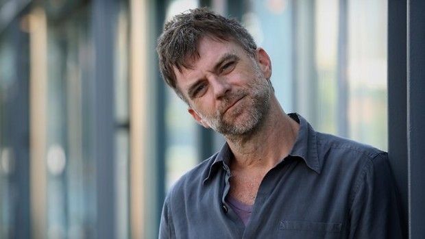 Director, Paul Thomas Anderson